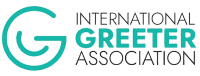 International Greeter Association Logo