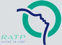 Aimer la Ville – RATP